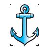 Marston Logo2.png