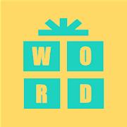 Lucky Words: Words Puzzle, Lucky Bonus