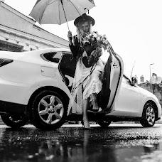 Wedding photographer Ivan Kancheshin (IvanKancheshin). Photo of 01.05.2019