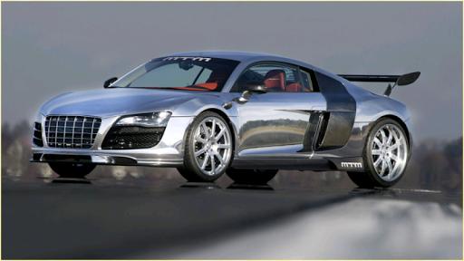 最佳汽车图片