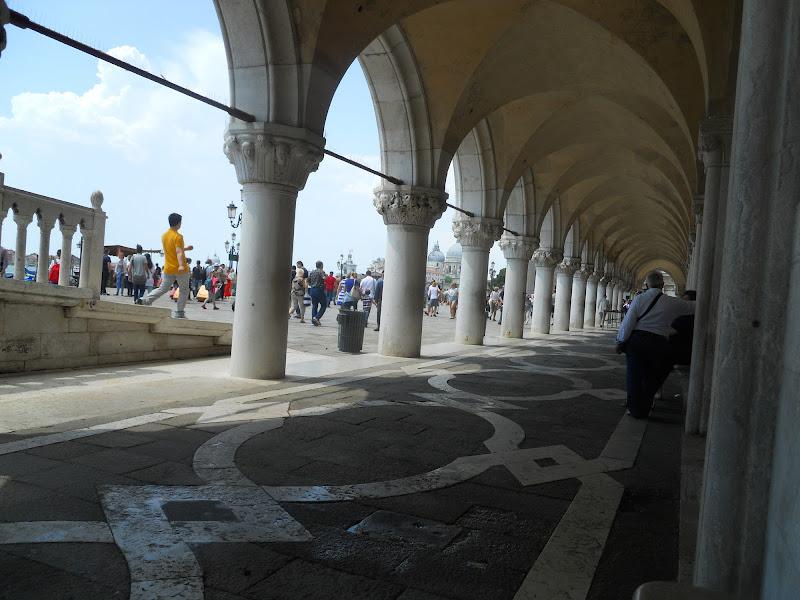 Venezia 2016 di streganunzia