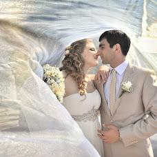 Wedding photographer Vladimir Andreychishen (Vladimir777). Photo of 28.06.2014