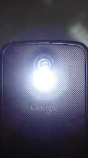 10 Best Android Flashlight Apps with Least Permissions (No Malware) 2019