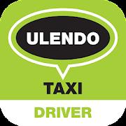 Ulendo Driver application