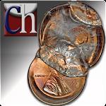 Mint Error Coins - Images - Values