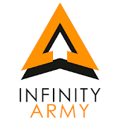 Infinity Army Mobile