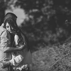 Wedding photographer Ale Alba (AleAlba). Photo of 08.12.2015