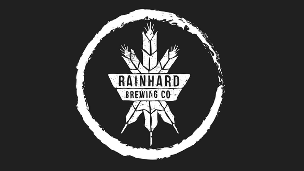 Logo of Rainhard True Grit Brett Saison