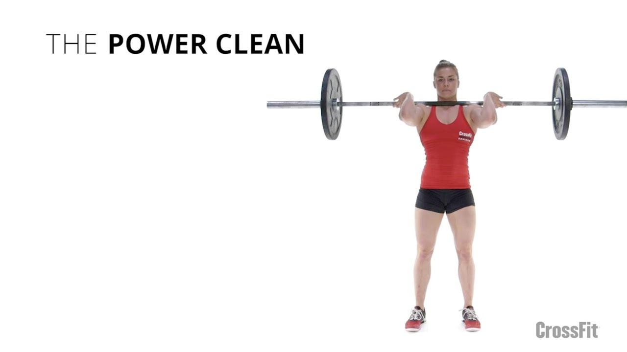 powerclean.jpg