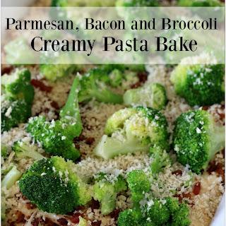 Sicilian broccoli and cauliflower pasta recipe – Food ideas recipes