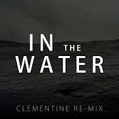 In the Water (Vocal Version)