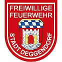 FFW Deggendorf e.V. icon