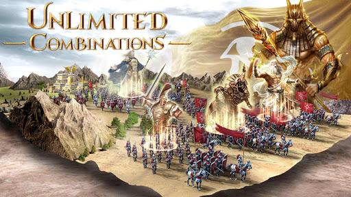 Immortal Conquest 1.1.24 screenshots 2