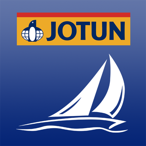 Jotun Yachting - Apps on Google Play