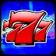 Massive Jackpot Casino - Slot Machines (game)