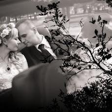 Wedding photographer Tamas Sandor (stamas). Photo of 10.10.2017