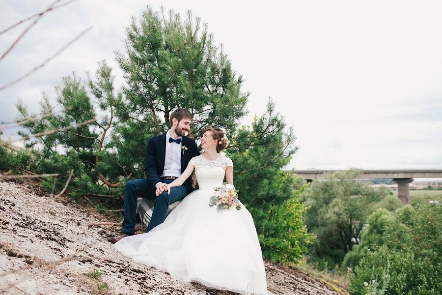 Wedding photographer Katerina Zhilcova (zhiltsova). Photo of 13.08.2014