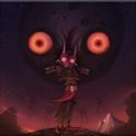Otaku Wallpaper HD icon
