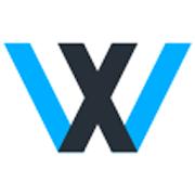 Winx Designer | Dubai