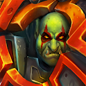 Steampire icon