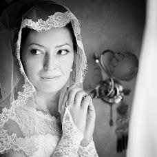 Wedding photographer Igor Fedorov (FedorOFF). Photo of 22.10.2015