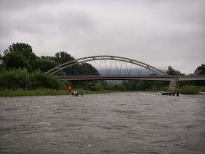 Photo: Płynie Soła