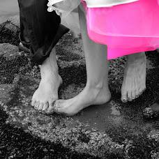 Wedding photographer MOIRA CLARK (clark). Photo of 08.03.2014