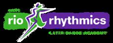 Rio Rhythmics Latin Dance Academy