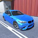 E39 AND SPEED CARS DRIFT SIMULATOR 2018 icon
