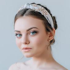 Wedding photographer Anastasiya Timofeeva (timwed). Photo of 12.04.2016