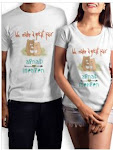 Buy Family t Shirts Online