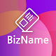 비즈네임(bizName) Download for PC Windows 10/8/7