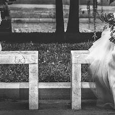 Wedding photographer Nicu Ionescu (nicuionescu). Photo of 13.09.2018