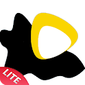 Snake Video Lite : Made In India icon