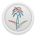 SCTH Experience icon