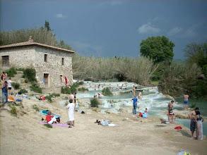 Photo: Gorello 2