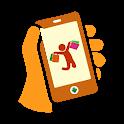 E-commerce App - iTanic (Demo) icon