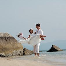 Wedding photographer Maksim Kashlyaev (conn1). Photo of 08.07.2015