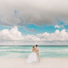 Wedding photographer Kristina Diptych (diptychstudio). Photo of 16.11.2018