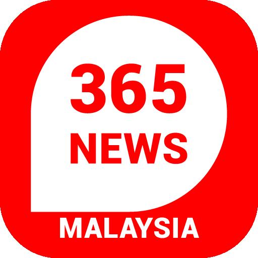 Malaysia News  -365 NEWS