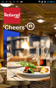 Restaurant near me android apps on google play for Food bar near me