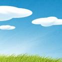 regenwarner icon