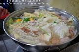 廣東汕頭豬牛肉爐