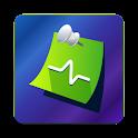 TASD Monitor icon