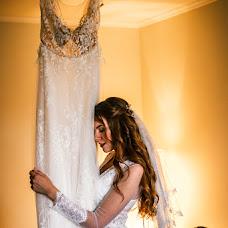 Wedding photographer Zhenka Med (ZhenkaMed). Photo of 21.08.2018