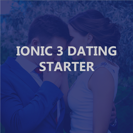 Beste datingside helt gratis