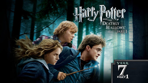 film harry potter 3 sub indonesia