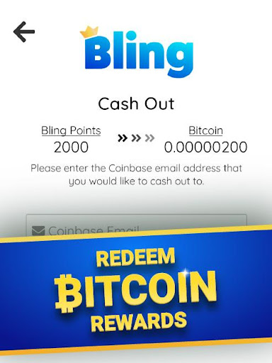 Bitcoin Solitaire - Get Real Bitcoin Free! 1.0.9 screenshots 9
