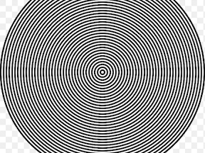 Hypnotherapy Treatment / Depression / Hypnotism Hypnosis