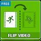 Flip Video FX (app)